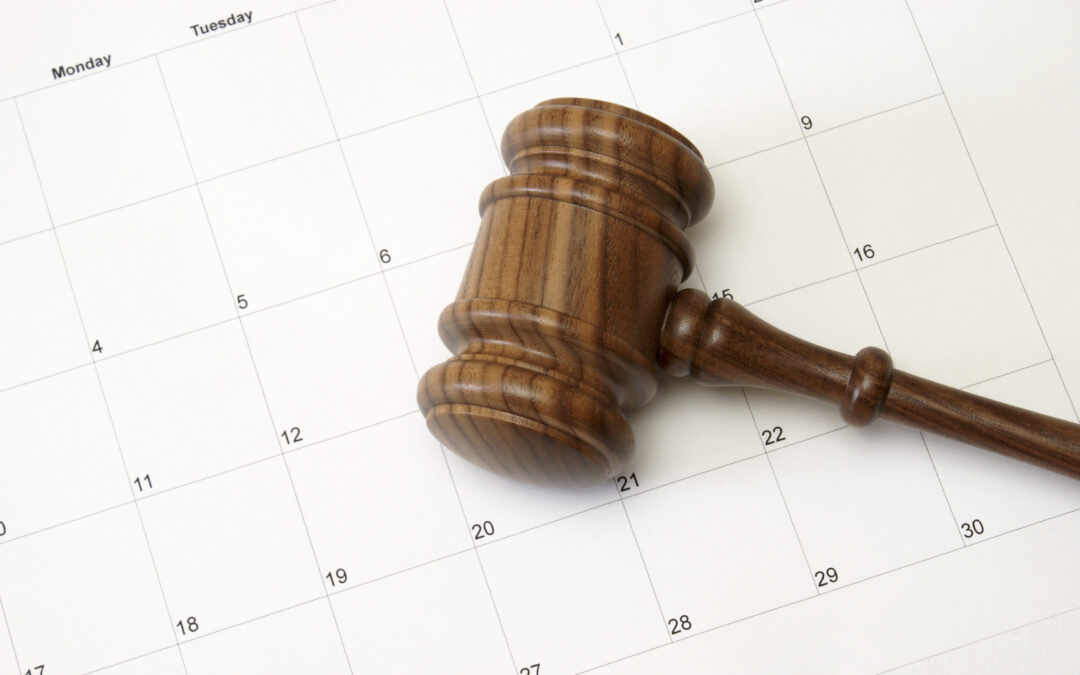 Sixth Circuit Strictly Enforces 90-Day Limitations Period for Filing Title VII Action