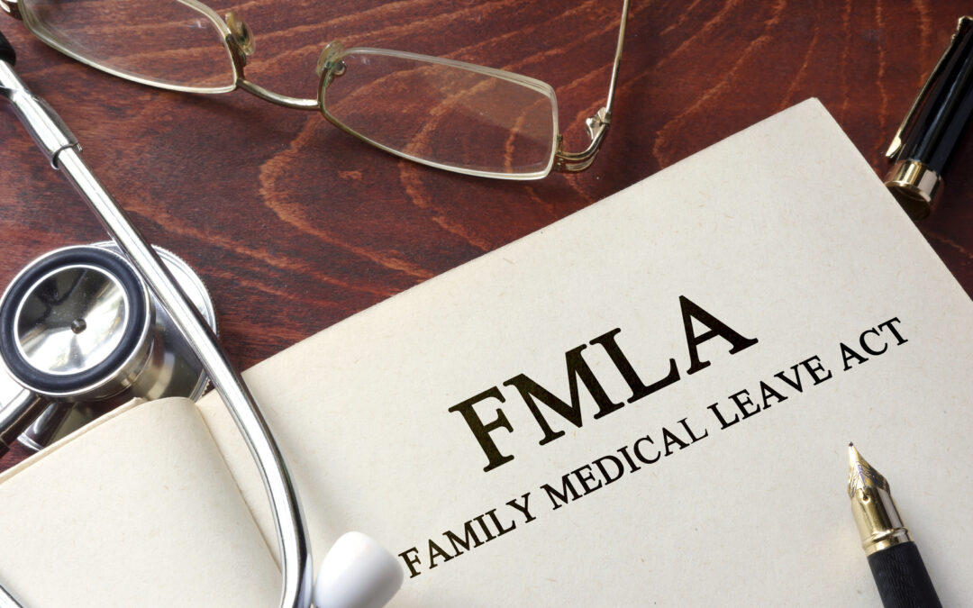 Fourth Circuit Affirms Denial of Plaintiff's FMLA Claim Based on Misrepresentation