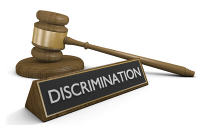 """Up There in Years"" Constitutes Direct Evidence of Age Discrimination – Sixth Circuit Says"