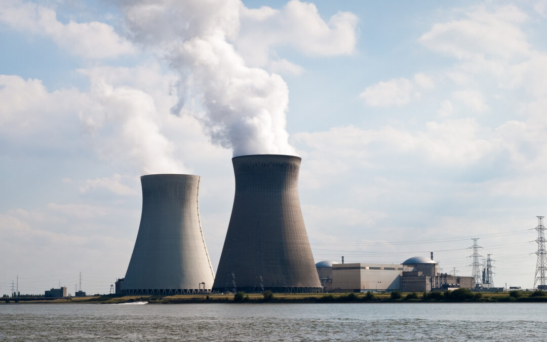 No National Security Exemption Under Rehab Act for TVA Nuclear Security Officer, Says Sixth Circuit