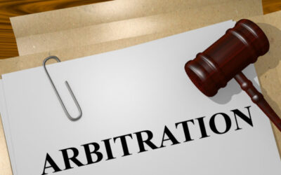 Eighth Circuit Allows Suit to Vacate Arbitration Award to Proceed